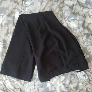 🔥4/$18🔥 Dress Pants